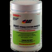 GAT-NitraFlex-180ct-Stimulant-Free-Muscleintensity.com