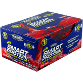 MuscleTech-Smart-Protein-Energy-45-g-Shot-Punch-6-pk | Muscleintensity.com