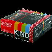 Kind-Plus-Bars-Dark-Chocolate-Cherry-Cashew-+-Antioxidants-12-c | Muscleintensity.com