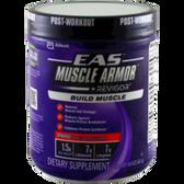 EAS-Muscle-Armor-14-82oz-Orange-30g-serving | Muscleintensity.com