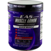 EAS-Muscle-Armor-14-82oz-Punch-30g-serving | Muscleintensity.com