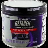 EAS-Betagen-7-77oz-Orange-10-57g-serving | Muscleintensity.com