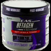 EAS-Betagen-7-77oz-Cherry-10-57g-serving | Muscleintensity.com