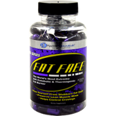 AppliedNutriceuticals-FAT-FREE-90-ct | Muscleintensity.com