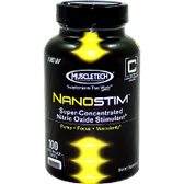 MuscleTech-NanoStim-100-ct | Muscleintensity.com