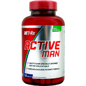 Met-Rx-Active-Man-Daily-90ct | Muscleintensity.com