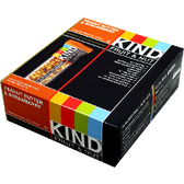 Kind-Fruit-&-Nut-Bars-Peanut-Butter-&-Strawberry-12-ct | Muscleintensity.com