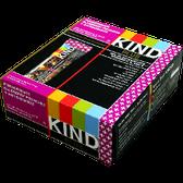 Kind-Plus-Bars-Pomegranate-Blueberry-Pistachio-+-Antioxidants-1 | Muscleintensity.com
