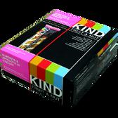 Kind-Fruit-&-Nut-Bars-Almond-&-Apricot-in-Yogurt-12-ct | Muscleintensity.com