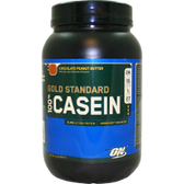 Optimum-100%-Casein-Chocolate-Peant-Butter-2-lb | Muscleintensity.com