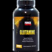 Force-Factor-Glutamine-200ct | Muscleintensity.com