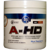 BPI-A-HD-Blue-Rasperry-112-g | Muscleintensity.com
