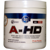 BPI-A-HD-Fruit-Punch-112-g | Muscleintensity.com