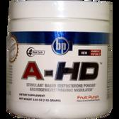 BPI-A-HD-Fruit-Punch-112-g | Muscleintensity.com