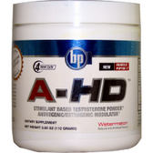 BPI-A-HD-Watermelon-112-g | Muscleintensity.com