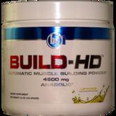 BPI-Build-HD-Lemonade-165-g | Muscleintensity.com