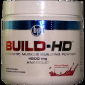 BPI-Build-HD-Punch-165-g | Muscleintensity.com