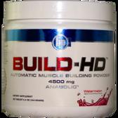 BPI-Build-HD-Watermelon-165-g | Muscleintensity.com