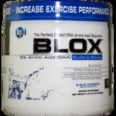 BPI-BLOX-Blue-Raspberry-150-g   Muscleintensity.com
