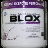 BPI-BLOX-Grape-150-g   Muscleintensity.com
