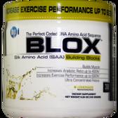 BPI-BLOX--Lemonade-150-g | Muscleintensity.com