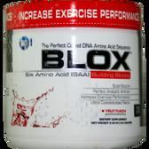 BPI-BLOX--Fruit-Punch-150-g | Muscleintensity.com