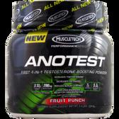 MT-Anotest-Performance-Series-40-srv-Fruit-Punch | Muscleintensity.com