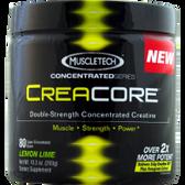MT-CreaCore-80-sv-Lemon-Lime-Concentrate-Creatine | Muscleintensity.com