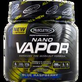 MT-Nano-Vapor1-23lbs-Blue-Raspberry-Performance-Series | Muscleintensity.com