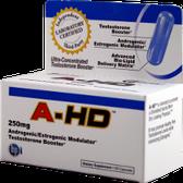 BPI-A-HD-28-capsules | Muscleintensity.com