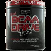 Nutrex-BCAA-Drive-Black-200-tb | Muscleintensity.com