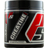 ProSupps-Creatine-300g | Muscleintensity.com