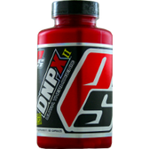 ProSupps-DNPX2-60-ct | Muscleintensity.com