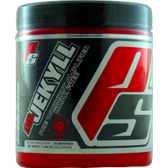 ProSupps-Dr-Jekyll-30-srv-Power-Punch | Muscleintensity.com