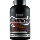 Betancourt-Amino-Tablets-320-tb | Muscleintensity.com