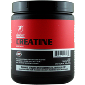 Betancourt-Creatine-Micronized-300-g | Muscleintensity.com