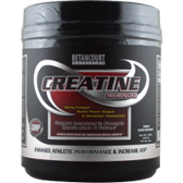Betancourt-Creatine-Micronized-105-sv-525-g | Muscleintensity.com