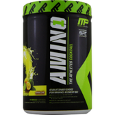 MusclePharm-Amino-1-Lemon-Lime-436-g-32-srv | Muscleintensity.com