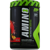 MusclePharm-Amino-1-Fruit-Punch--436-g-32-srv | Muscleintensity.com