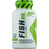 MusclePharm-Fish-Oil-90-ct-Softgels | Muscleintensity.com