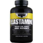 Primaforce-Elastamine-Joint-Support-Formula-180-cp | Muscleintensity.com