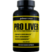 Primaforce-Pro-Liver-90-cp | Muscleintensity.com