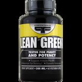 Primaforce-Lean-Green-60-cp | Muscleintensity.com