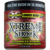 ANSI-Pro-Series-Xtreme-Shock-Berry-250-g | Muscleintensity.com