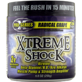 ANSI-Pro-Series-Xtreme-Shock-Grape-250-g | Muscleintensity.com