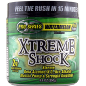 ANSI-Pro-Series-Xtreme-Shock-Watermelon-250-g | Muscleintensity.com