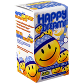 Brain-Pharma-Happy-Dreams-30-ct | Muscleintensity.com