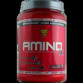 BSN-Amino-X-Fruit-Punch-70-srv | Muscleintensity.com