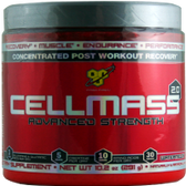 BSN-Cell-Mass-2-0-Watermelon-30-sv | Muscleintensity.com