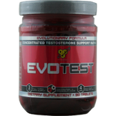 BSN-Evo-Test-90-ct | Muscleintensity.com